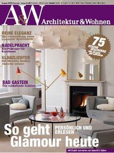 instyle sparpaket philips lumea advance ipl ... - Architektur Und Wohnen