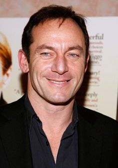 Liverpool fan and Harry Potter star Jason Isaacs spoke of his joy at being invited over for a kick-about with Ian Callaghan, Emlyn Hughes and Stevie Heighway Jason Isaacs, Liverpool Fans, Liverpool Football Club, Jewish Men, You'll Never Walk Alone, Older Men, Gorgeous Men, Beautiful People, So Little Time