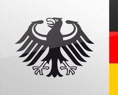Die Bundesanwaltschaft hat am 29. April 2020 vor dem Staatsschutzsenat des Oberlandesgerichts Frankfurt am Main Anklage gegen den deutschen Staatsangehörigen Stephan E. und den deutschen Staatsangehörigen Markus H. erhoben. Der Angeschuldigte Stephan E. ist des Mordes (§ 211 StGB) sowie des versuchten Mordes (§ 211, §§ 22, 23 Abs. 1 StGB)... Justiz, The Day Will Come, The Rock, Superhero Logos, Profile, Twitter, Frankfurt, David Bowie, Rock