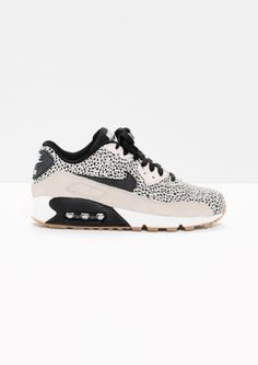 & Other Stories | Nike Air Max 90 Prm