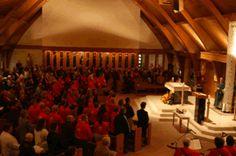 Evangelization Retreats