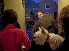 Σεισμός 6,4R χτύπησε τη Χιλή