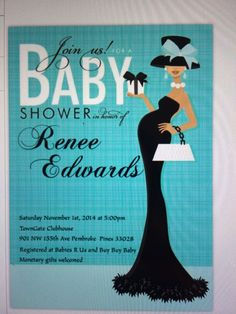 Invitation Doc Milo Renters Insurance, Babies R Us, Buy Buy Baby, Mom And Baby, Baby Shower Invitations, Florida, The Florida, Shower Invitation
