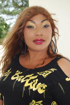 Nollywood actresses   Eucharia Anunobi   Nollywood Celebrities - Nigerian actresses, actors ...