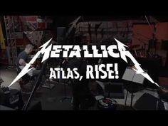 Metallica - Hardwired... to Self-Destruct [Full Album] HQ - YouTube
