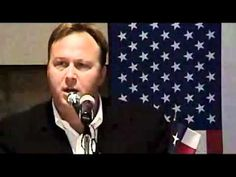Matrix Of Evil (FULL LENGTH ALEX JONES FILM)