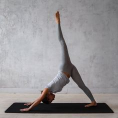 Loosen tight hips, improve your range of motion and circulation, alleviate back pain + more in these hip opening yoga poses.