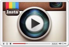 Instagram announces video sharing; what does it mean for you? The Facebook-owned photo sharing service is looking to compete with Vine in the quick-hit video department.  http://www.ragan.com/Main/Articles/46899.aspx http://DareToShare.ws