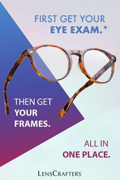 6c3759191f Official Site  Browse LensCrafters  selection of designer glasses