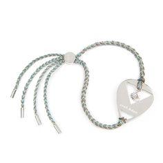 Daisy Laura Whitmore Real Hero Bracelet Laura Whitmore, Real Hero, Daisy, Personal Style, Pendant Necklace, Bracelets, Collection, Jewelry, Jewlery