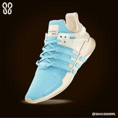 "Polubienia: 16, komentarze: 1 – SHOOSHOP.PL (@shooshop.pl) na Instagramie: ""@SHOOSHOP.PL X @ADIDAS | MI EQT ADV | SSD4217.  #adidas #adidaseqt #miadidaseqt #eqtadv…"""