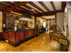 decades-harpsicord Club 33 Disneyland Sat at the harpsichord and played whereElton John and Michael Jackson played!
