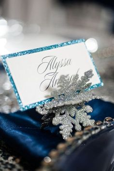 meseros de boda invierno
