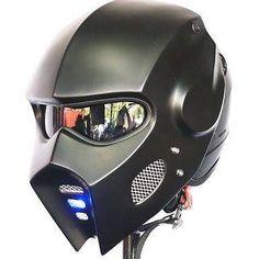 custom motorcycle helmets - Google Search