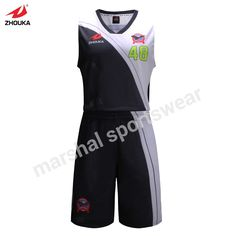 c31c5f35bd0 10 Best basketball images | Basketball Jersey, Package deal ...
