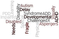Disabilities, Special Needs, Developmental Delays. Our preschoolers represent a varied range of growth and development. Learn how to handle special needs. Education Quotes For Teachers, Quotes For Students, Education College, Quotes For Kids, Special Education, Childhood Education, Special Needs Students, Special Needs Kids, Eliphas Levi