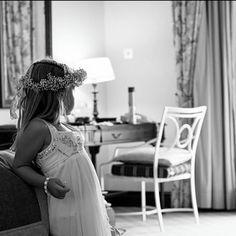 #wedding #weddings #kids #weddingday #weddingdress #weddingphotography #weddingphotographer #weddingphotojournalism #realwedding #realweddings #canon