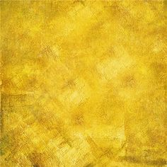 gold background - Google Search