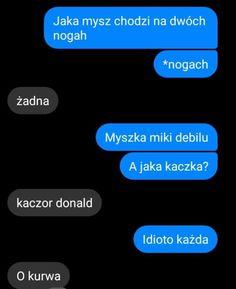 Funny Sms, Funny Messages, Wtf Funny, Funny Lyrics, Polish Memes, Crazy Funny Memes, Eleven Stranger Things, Flirt, Life Humor