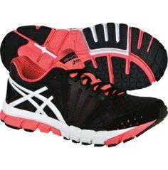 ASICS Women's GEL-Lyte33 2 Running Shoe - Dick's Sporting Goods