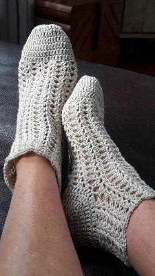 65 Beste Afbeeldingen Van Haken Crochet Patterns Tejidos En Couture