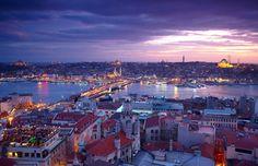 Istanbul da scoprire http://www.piccolini.it/post/602/istanbul-da-scoprire/