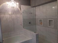 Best Bathrooms Images On Pinterest Bathroom Renovations Master - Bathroom remodel anaheim ca