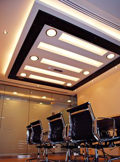 Ceiling works has great importance in office interior works. *** You can find out more details at the link of the image. #ideasforhomedecor