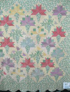 1000 images about barb adams alma allen on pinterest for Christmas garden blackbird designs