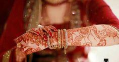 Bridal Mehndi Designs for Wedding Is One Of The Most Wedding Mehndi Designs, Mehndi Designs For Hands, Mehendi, Girly Dp, Dps For Girls, Beautiful Henna Designs, Hand Accessories, Mehndi Patterns, Henna Art