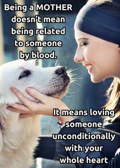 So true dog quotes, dog best friend quotes, animal lover quotes, do Animal Lover Quotes, Dog Quotes Love, Puppy Quotes, Dog Sayings, I Love Dogs, Puppy Love, Cute Dogs, Mans Best Friend, Best Friends