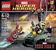 http://comics-x-aminer.com/2013/02/08/iron-man-3-lego-potential-spoilers/