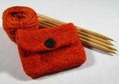Knit Gifts | AllFreeKnitting.com