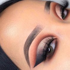 Makeup Deals, Lip Makeup, Best Makeup Products, Eyelashes, Makeup Looks, Make Up, Cute Outfits, Eyeshadow, Hair Beauty
