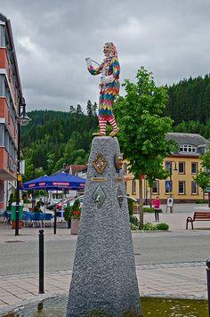 Neustadt (Allemagne)