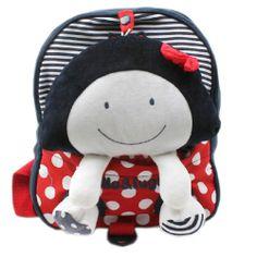 Infant Knapsack Baby Bag Toddler Mini Backpack Prevent From Getting Lose Girl Toddler Bag, Lost Girl, Mini Backpack, Baby Car Seats, Panda, Hello Kitty, Infant, Backpacks, Children