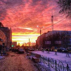 """"""" Автор :@shmelevochka #Podolsk #Подольск @podolskmap"""""""