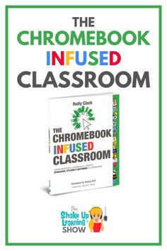 Learn all about the Infused Classroom model, using Hyperdocs for remote learning, and practical ways to go from analog to digital! #edtech | shakeuplearning.com Instructional Technology, Instructional Strategies, Educational Technology, Student Centered Classroom, Flipped Classroom, Classroom Setup, Learning Resources, Teacher Resources, Technology Problems