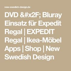 die besten 25 ikea dvd regal ideen auf pinterest k rbe f r kallax dvd filmspeicher und. Black Bedroom Furniture Sets. Home Design Ideas