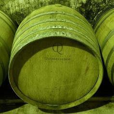 Our Chenin & Viognier are mainly fermenting in old 300 litre barrels. Tasting Room, Barrels, Wines, Harvest, Barrel
