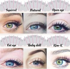 Diamond Kosmetics – Cruelty-Free Drugstore Make Up & Hautpflege – Wimpernverlä… – Microblading Eyelash Extensions Salons, Volume Lash Extensions, Eyelash Extensions Natural, Permanent Eyelash Extensions, Eyebrow Extensions, Semi Permanent Lashes, Hair Extensions, Lash Room, Individual Eyelash Extensions