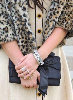 #leopard   #falltrends   #fallstyle