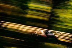 Le Mans 24hr 2017