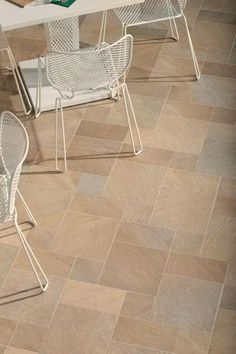 #Keope #Point Beige Multicolor textured 15x15 cm Y912 | #Porcelain stoneware #Stone #15x15 | on #bathroom39.com at 20 Euro/sqm | #tiles #ceramic #floor #bathroom #kitchen #outdoor