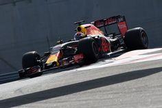 ピレリ、2017年F1タイヤのテストを完了  [F1 / Formula 1]