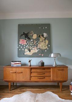 enfilade de style scandinave disponible sur le site www.madamelabroc.com