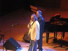 2009 - L'Auditori - BCN.