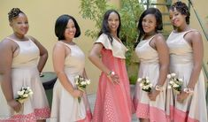 Bridesmaid Traditional Dresses 2019 Inspirations Bridesmaid Traditional Dresses 2019 - This Bridesmaid Traditional Dresses 2019 Inspirations wallpapers was upload on December, 31 2019 by admin. African Bridesmaid Dresses, African Lace Dresses, African Wedding Dress, African Fashion Dresses, African Weddings, Queen Wedding Dress, Wedding Dress Trends, Designer Wedding Dresses, Wedding Attire