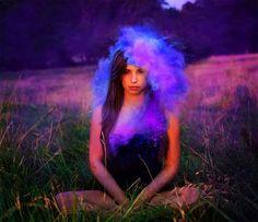 Conceptual Photography by Mega Christine – Fubiz™