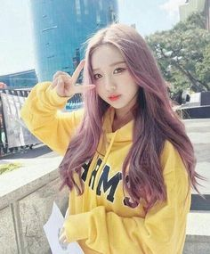 Image about girl in ulzzang 💘💘 by Nami on We Heart It Ulzzang Korean Girl, Cute Korean Girl, Korean Beauty, Asian Beauty, Girl Korea, Uzzlang Girl, Kawaii Girl, Beautiful Asian Girls, Girl Pictures